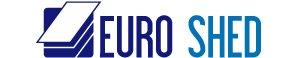 Euro shed Logo